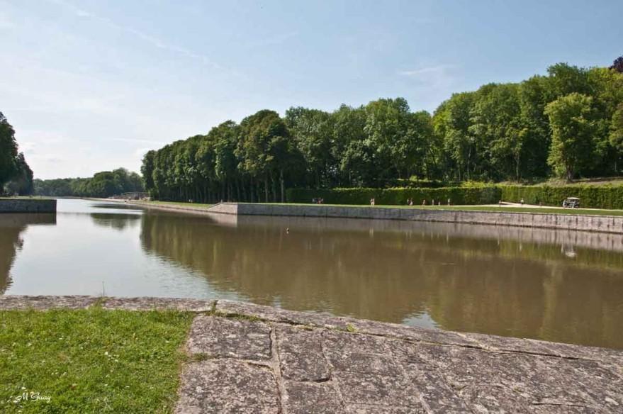 canal-est-5162.jpg