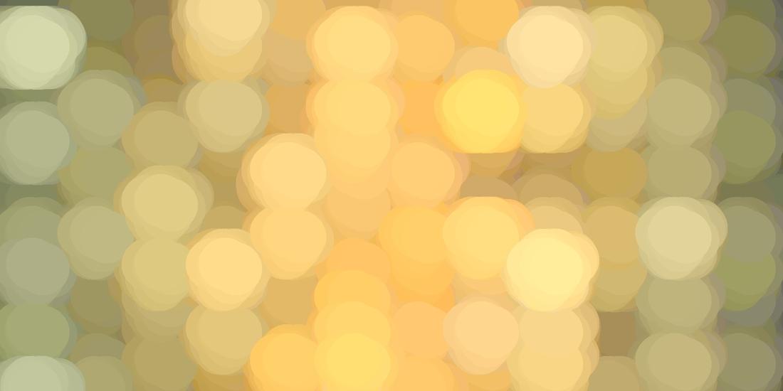 Textures ou fonds Abstrait/doré