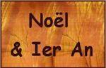 noel 1eran