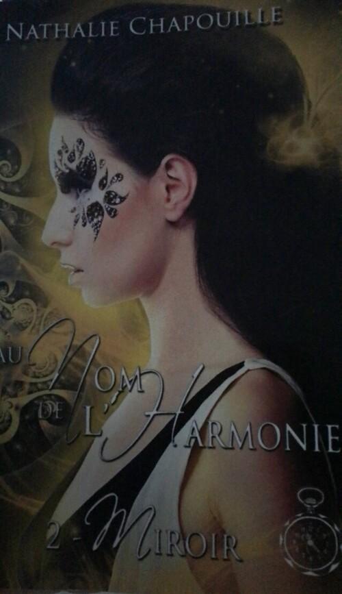 AU NOM DE L'HARMONIE 2