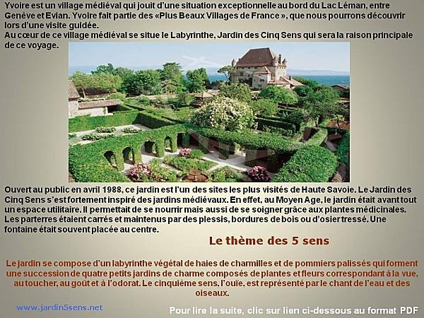 2013 06 01 sortie ivoire (2)