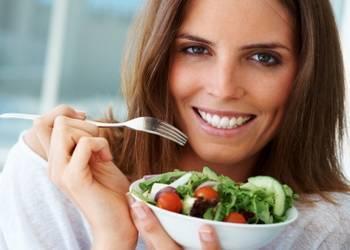 7. Privilégier aliments riches en fibres