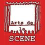 Histoire des arts et dictées escaliers - Préhistoire