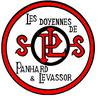 Doyennes P.L.png