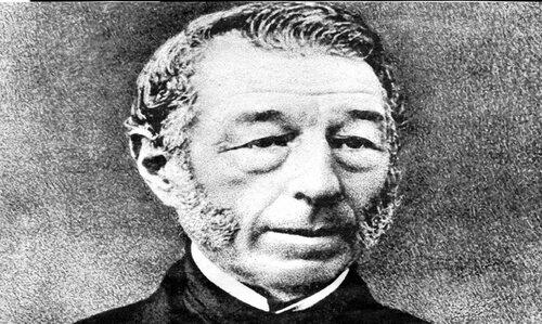 Henri-Ernest Leblond, un maire bâtisseur