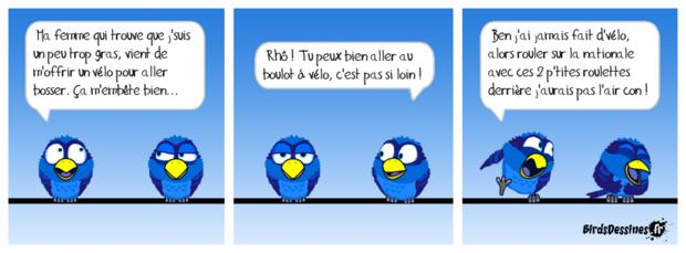 ♥Tréboul♥