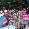 Tour_de_France2012-Planche_des_Belles_Filles-