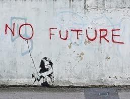 Banksy a
