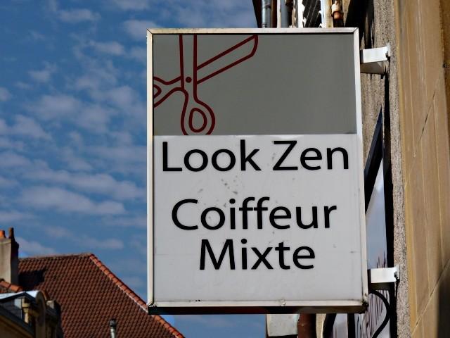 Vivre à Metz la commerçante 15 28 01 2010
