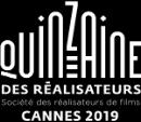 YVES en sélection à la Quinzaine des réalisateurs au Festival de Cannes !