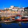 PortoPortugal_wideweb__470x308,0.jpg
