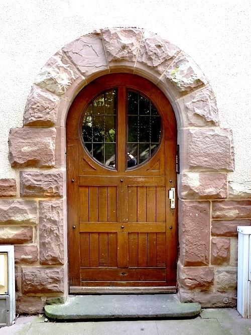 Les portes de Metz 14 Marc de Metz 2012