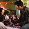 Charlie Swan inquiet pour Bella