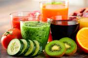 """Résultat de recherche d'images pour """"healthy drinks"""""""