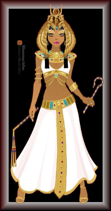 Tube Egypte 2875