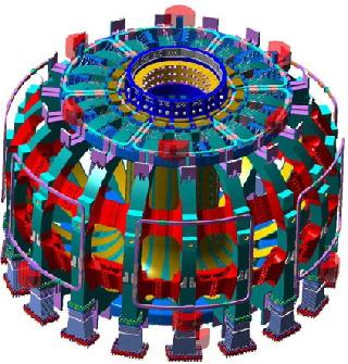 http://lancien.cowblog.fr/images/Sciences/bobinesITER.jpg