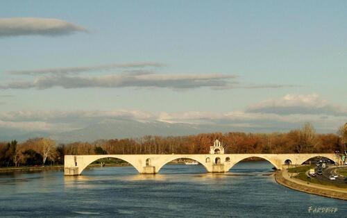 Voter pour son monument préféré en France