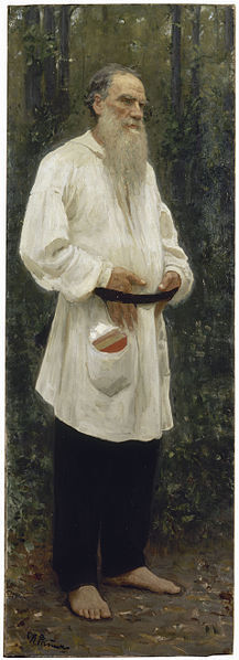 Fichier:Tolstoy by Repin 1901.jpg