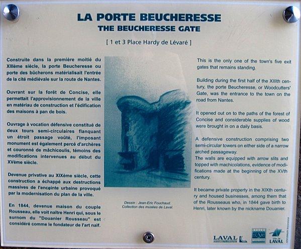 La-Mayenne-2329---Copie.JPG