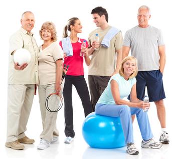 Prenez soin de votre santé en faisant du sport