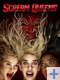 scream queens affiche