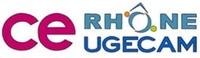Le CE Rhône relance l'alerte