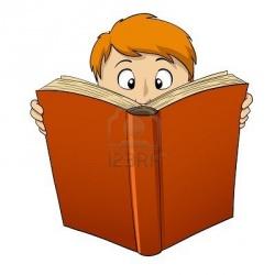 Différentes manières de travailler en lecture…