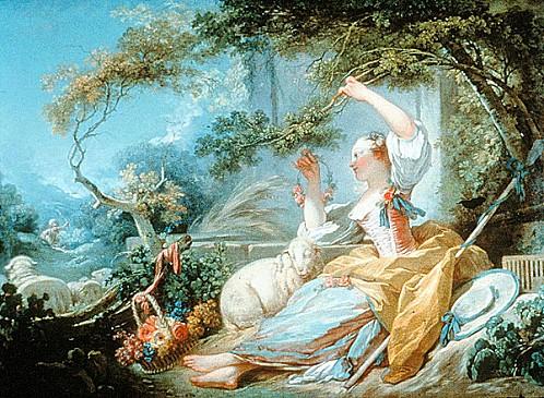 the-shepherdess-1752