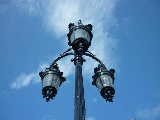 lampadaire1