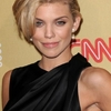 Annalynne McCord sublime !