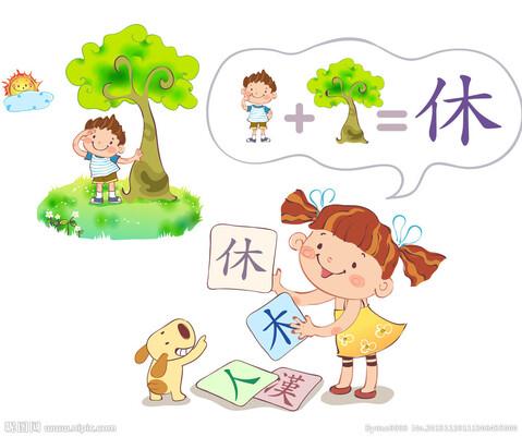En route vers le Kanji kentei niveau 10: épisode 6