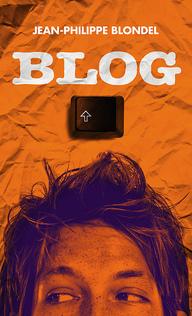 Blog, de Jean-Philippe Blondel