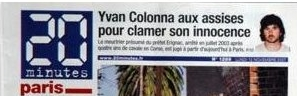 Clamer