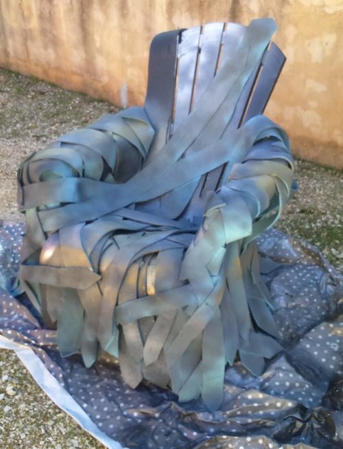 Le trône de fer en 59 jours