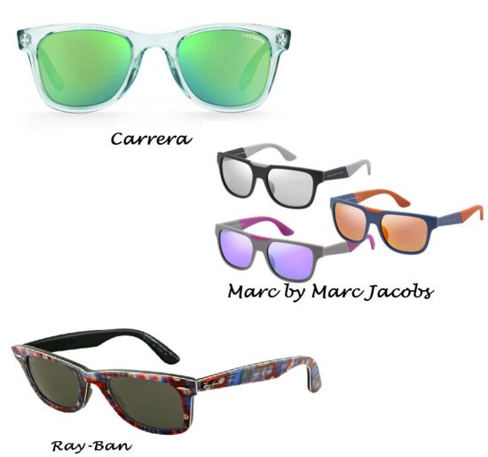 lunettes site 2