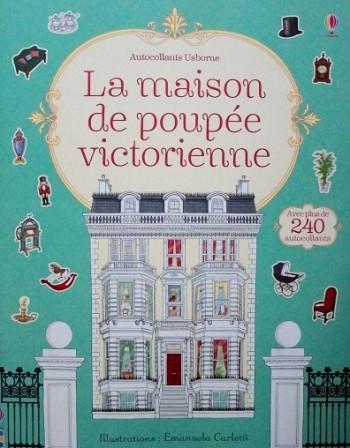 La-maison-de-poupee-victorienne-1.JPG