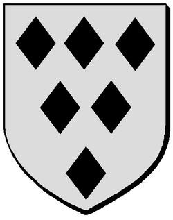 Friaucourt