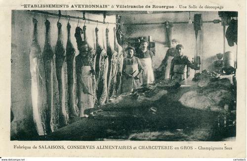 22 - Des évènements... à Villefranche