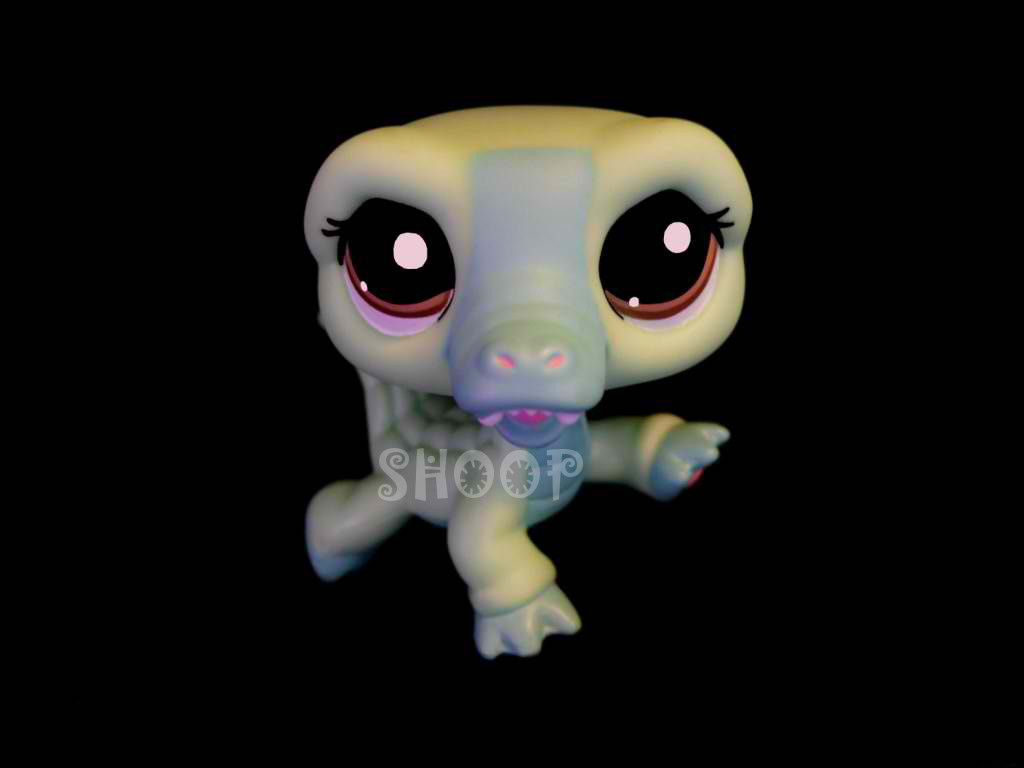 LPS 2042