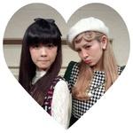 Sur le blog de Sugaya Risako (27.01.2014)