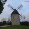 Moulin de Conte