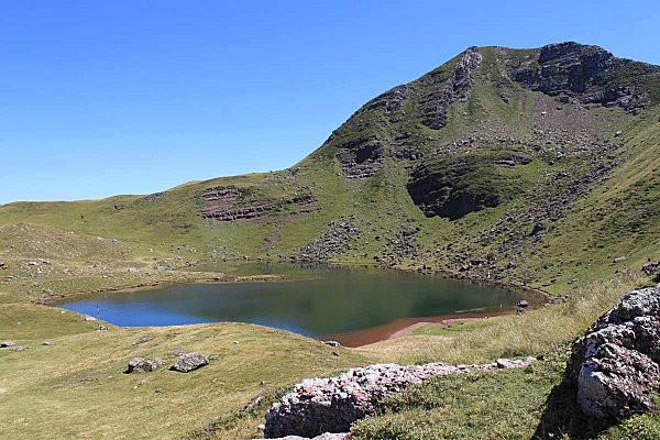 J2 - rando au lac d'Arlet-33-