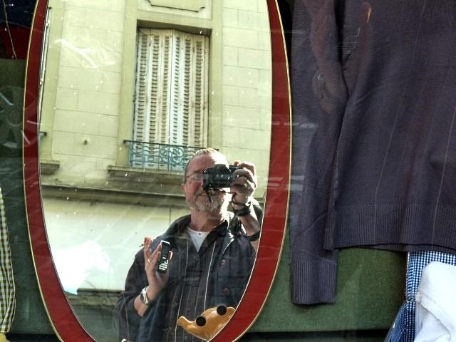 Commerces de Metz 9 mp1357 2011