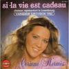 Corinne Hermès