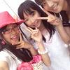 小川千菜美 (2009/08/24)