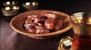 Sagesse et bénéfices derrière le jeûne