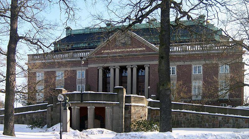 Blog de lisezmoi : Hello! Bienvenue sur mon blog!, La Suède : Stockholm