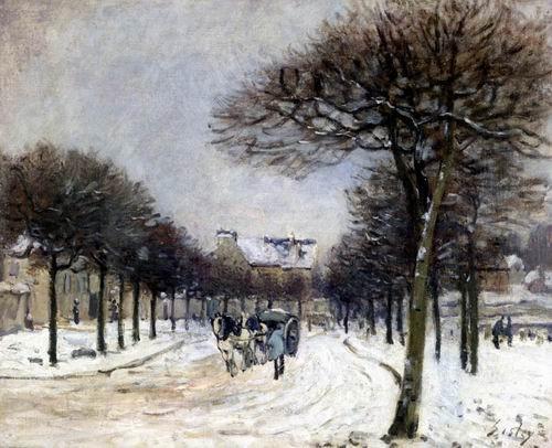 La_route_de_Saint_Germain___Marly