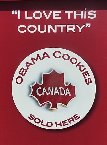 Ottawa-Obama-Cookies.jpg