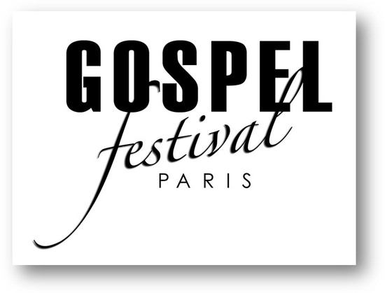 gospel festival paris